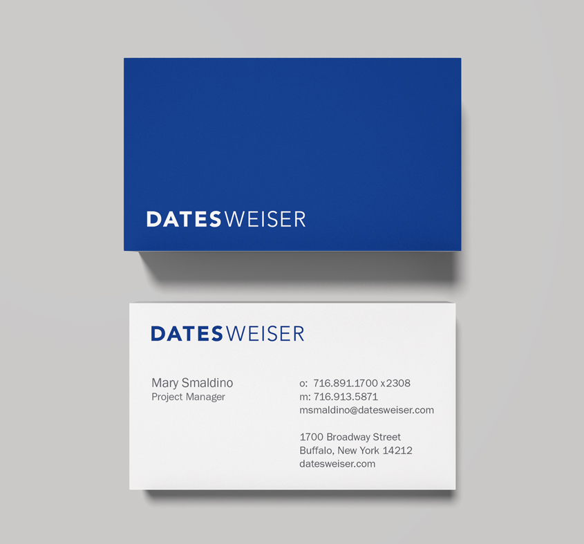 DW_businessCard