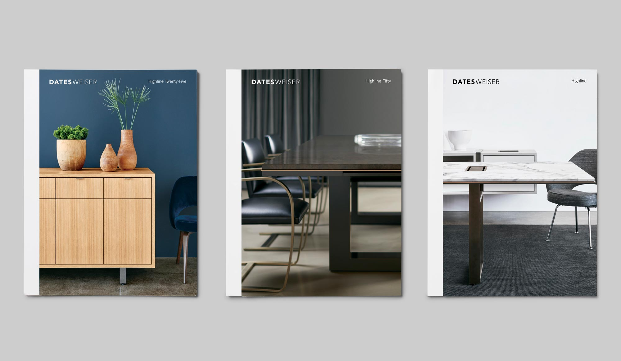 20180209_allbrochures