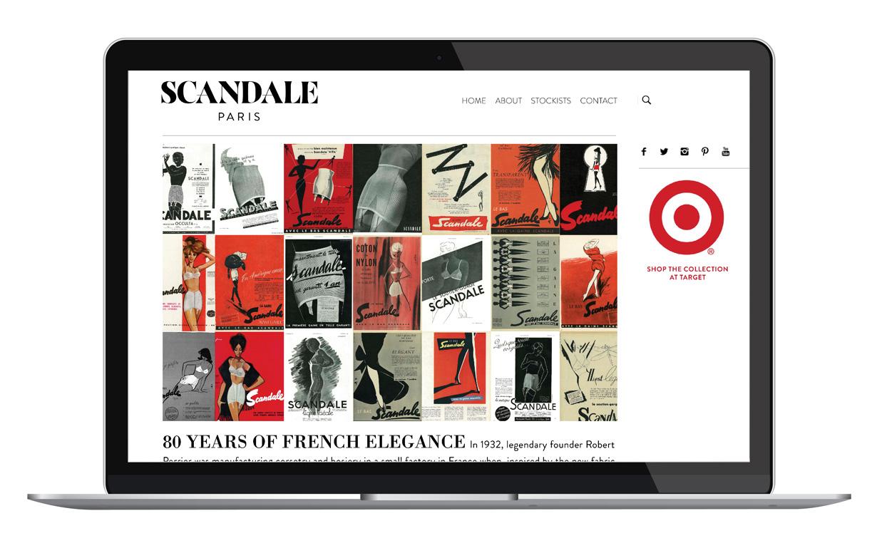 FINAL_Scandale_Laptop-03A