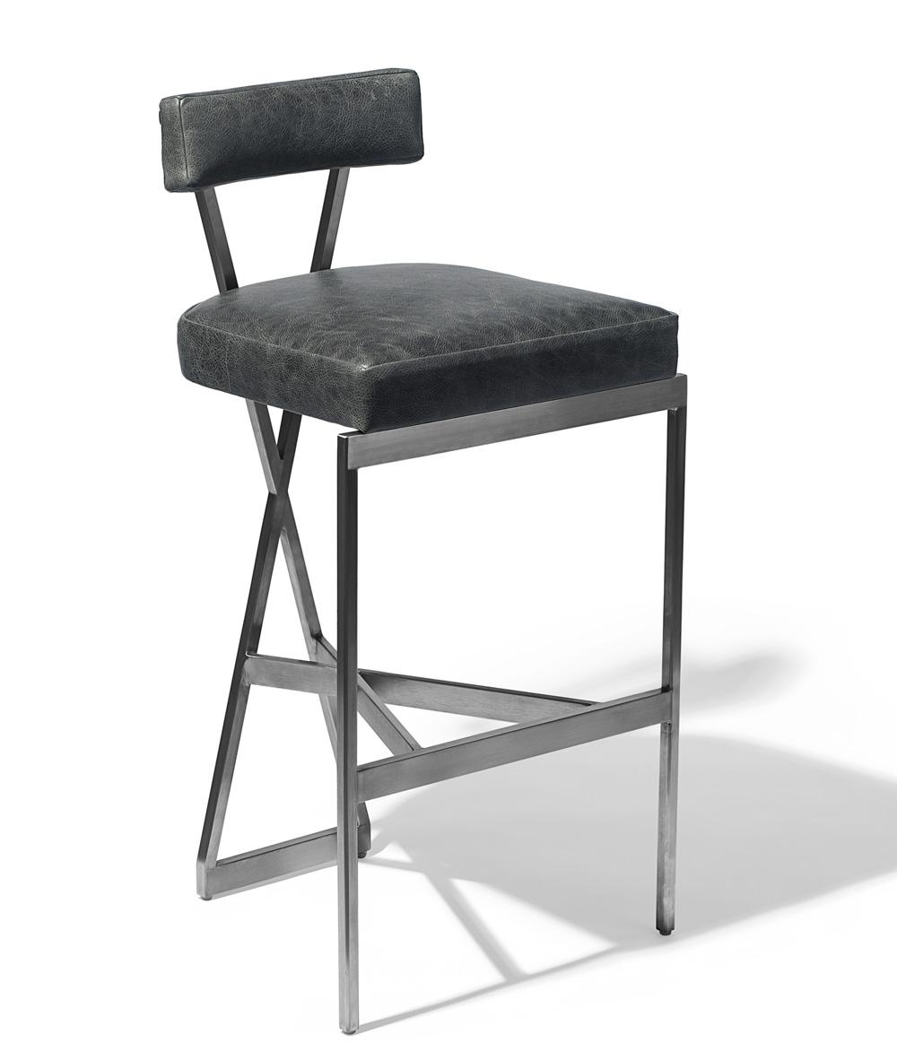theo-stool
